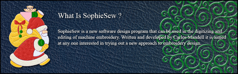 http://sophiesew.com/SS2/wp-content/uploads/Tab1.jpg