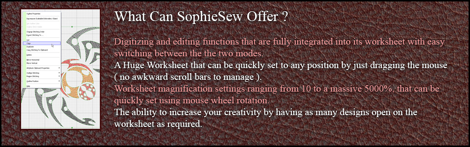 http://sophiesew.com/SS2/wp-content/uploads/Tab2.jpg
